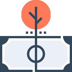 Website Maintenance Investment@2x